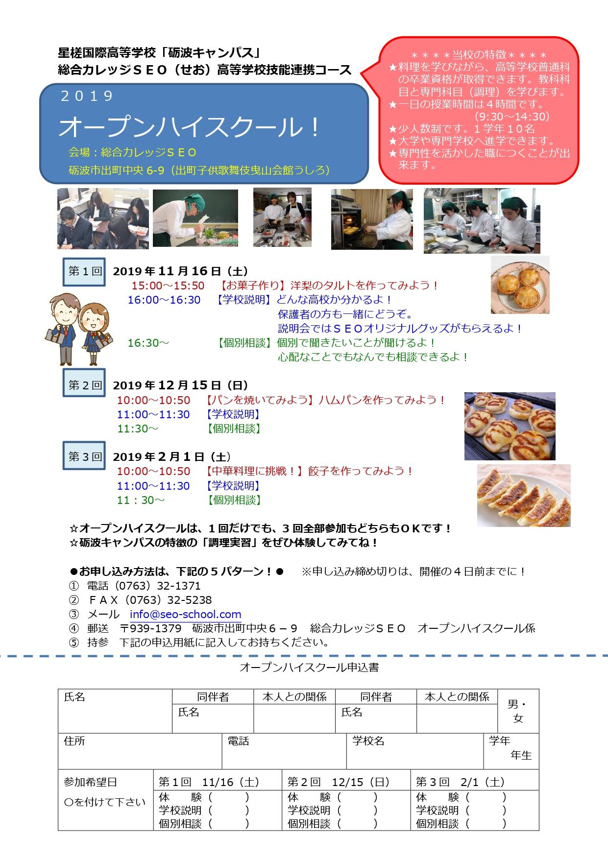星槎国際高等学校オープンハイスクール2019_page-0001